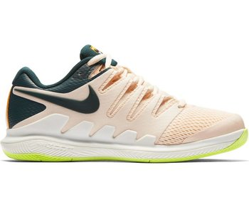bf7ea9dad Nike - Tennis Topia - Best Sale Prices and Service in Tennis