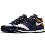 Nike Zoom Vapor X HC Blackened Blue/Phantom Men's Shoe