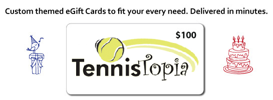 Best Sale Prices and Service in Tennis
