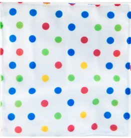 Baby Paper Baby Paper - Polka Dot