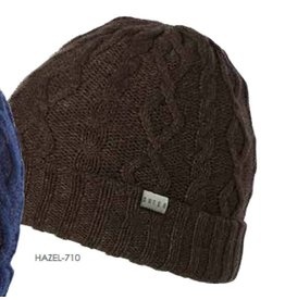 Millymook and Dozer Baby Boys Beanie - Chase