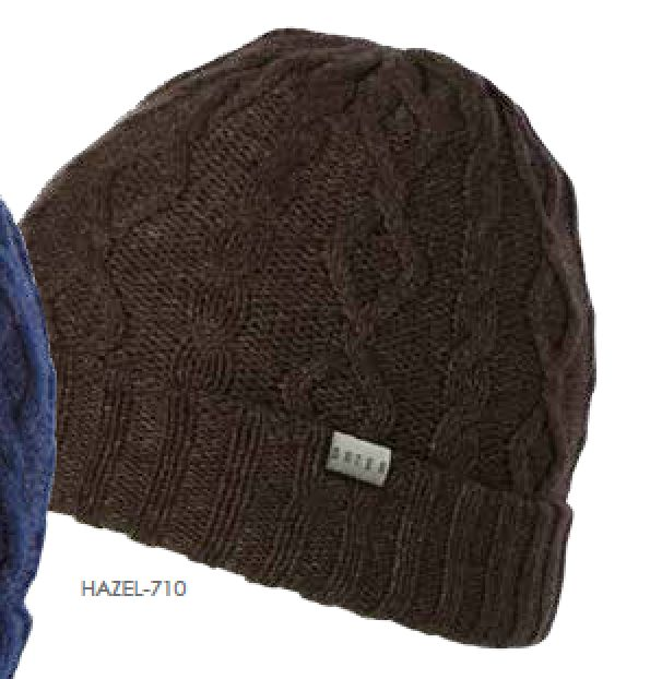 Millymook and Dozer Baby Boys Beanie - Chase - Kicks and Giggles b18ef72d071