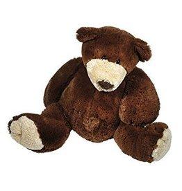 Mary Meyer Kinda Big Brownie Bear
