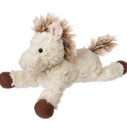 Mary Meyer Lil' Fuzz Hazel Horse