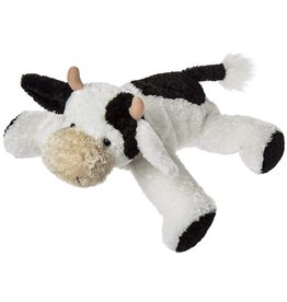 Mary Meyer Sweet Constance Cow