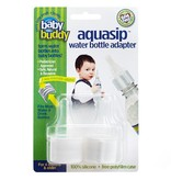 Aquasip Water Bottle Adapter