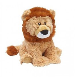 Intelex Lion Cozy Plush
