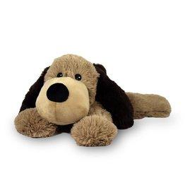 Intelex Dog Cozy Plush