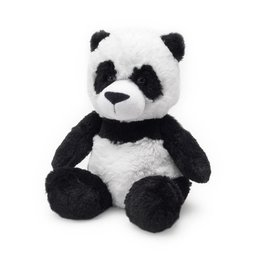 Intelex Panda Cozy Plush Junior