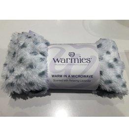Intelex Cozy Wrap - Snowy