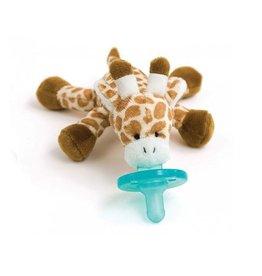 Wubbanub Wubbanub Giraffe Pacifier