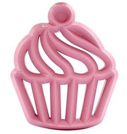 Itzy Ritzy Itzy Ritzy Cupcake Teether
