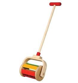 Plan Toys, Inc Walk N Roll