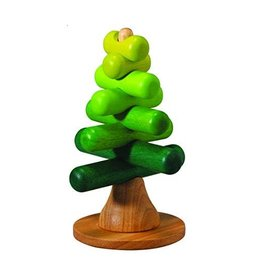 Plan Toys, Inc Stacking Tree