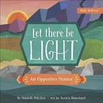 Harvest House Publishing Baby Believer, Let There Be Light