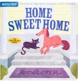 Workman Publishing Indestructibles: Home Sweet Home