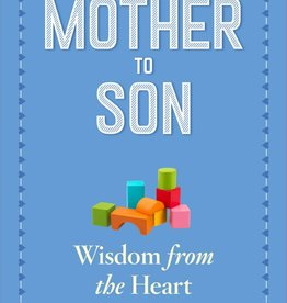 Workman Publishing Mother To Son