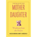 Workman Publishing Mother To Daughter