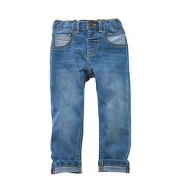 Mud Pie Slim Fit Jeans