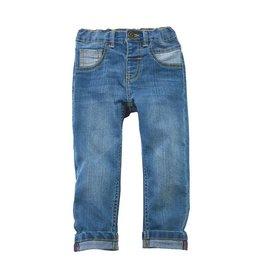 Mud Pie Slim Fit Jeans