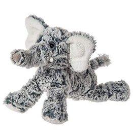 Mary Meyer Lil' Fuzz Enzo Elephant