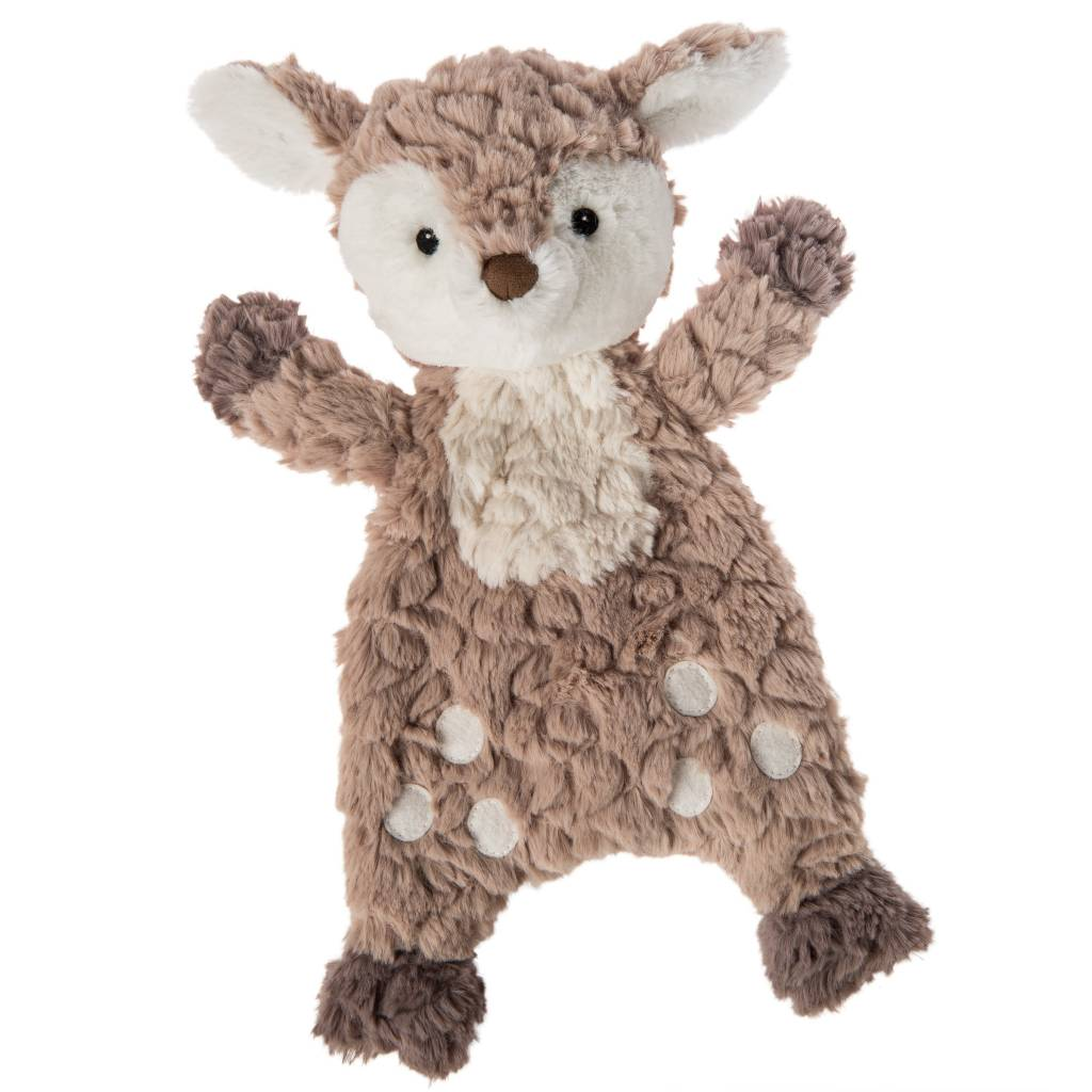 Mary Meyer Putty Fawn Lovey