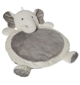 Mary Meyer Afrique Elephant Baby Play Mat