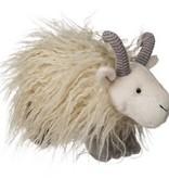 Mary Meyer FabFuzz Hairy Goat