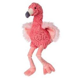 Mary Meyer FabFuzz Farrah Flamingo