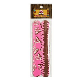 Piggy Paint Piggy Nail Files
