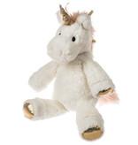 Mary Meyer FabFuzz Flurry Unicorn