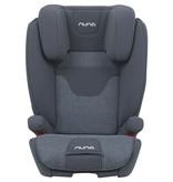 Nuna Nuna AACE™ Booster Car Seat