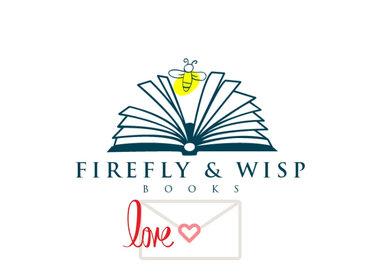 Firefly Publishing