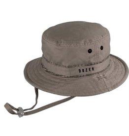 Millymook and Dozer Boys Bucket Hat - Jonah Stone S (2-5y)