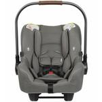 Nuna Pipa Car Seat & Base - Granite