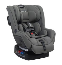 Nuna Nuna 2019 Rava Convertible Car Seat (Flame Retardant Free)