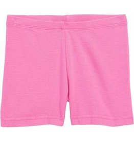 Tea Collection Somersault Shorts - Sweet Pea