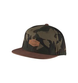 Millymook and Dozer Boys Cap, Kristian Camo