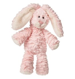 Mary Meyer Marshmallow Jr. Cotton Candy Bunny