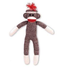 Schylling Schylling Sock Monkey