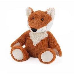 Intelex Fox Cozy Plush