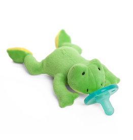 Wubbanub Wubbanub Green Frog