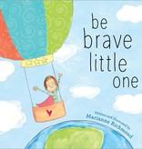 Sourcebooks Be Brave littleOne