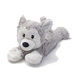 Intelex Husky Junior Cozy Plush