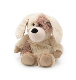 Intelex Puppy Junior Cozy Plush