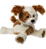 Mary Meyer FabFuzz Taffy Puppy