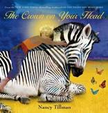 MacMillan Crown On Your Head