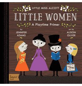 Gibbs Smith Little Women