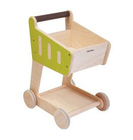 Plan Toys, Inc Shopping Cart