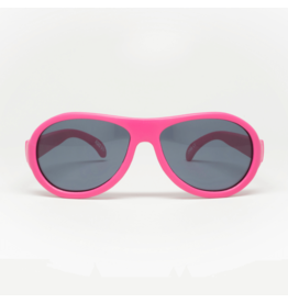 Babiators Babiators Sunglasses - Original Aviators (Age 3-5)